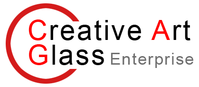 Creative Art Glass